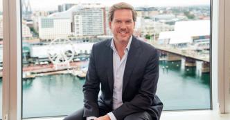 Former Salesforce exec Taal to lead UiPath EMEA business