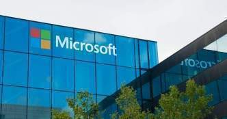 Microsoft offers its desktop RPA solution to the public