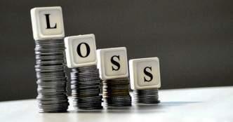 Cost cuts narrow BankBazaar India unit FY20 losses by 49%