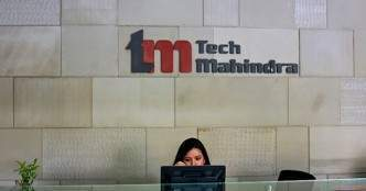 Tech Mahindra, Huddl.ai partner to roll out remote work tools