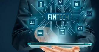 Fintech lender NIRA raises $1 million; Stones2Milestones buys MultiStory Learning