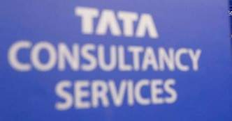 TCS deploys blockchain platform to boost Covid-19 testing capacity