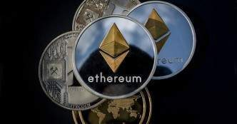 CoinDCX to allow ETH 2.0 staking from 0.1 Ethereum