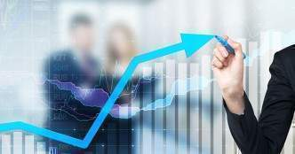 Hyperautomation growing 20% year-on-year: CII report