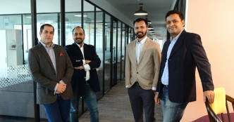 Alteria Capital hits the road for $135 mn Fund II