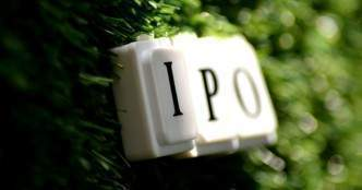 RPA provider UiPath files confidential IPO papers with SEC