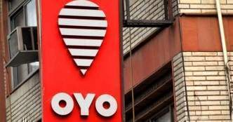 Oyo secures funding from Hindustan Media Ventures