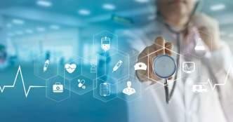 SRI, Picus Capital lead funding in health-tech startup Meddo