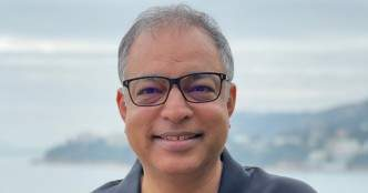 upGrad ropes in former Disney chief as CEO of Asia Pacific region