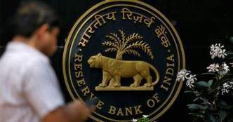 RBI constitutes working group to assess risks from unregulated digital lenders