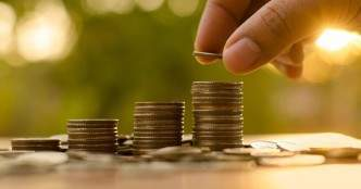 Google, Lightbox, others invest Series E money in hyperlocal delivery startup Dunzo