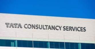 TCS rolls out new version of cloud assurance platform for Microsoft Azure