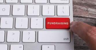 Kiko TV, Plunes, others raise funding