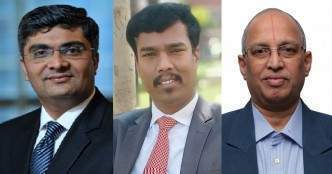 Digital investment startup Groww onboards top deck from NSE, SEBI
