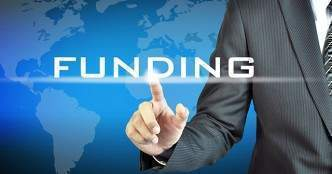 Deal Roundup: Growth rounds dominate $450 mn technology startup funding week