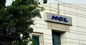 HCL announces Rs 700 crore special bonus for employees