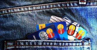 Mastercard to allow select cryptocurrencies on card network
