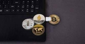 CoinDCX launches global crypto-to-crypto trading platform Cosmex