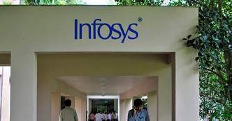 Infosys to bet $1 mn more on drone maker ideaForge