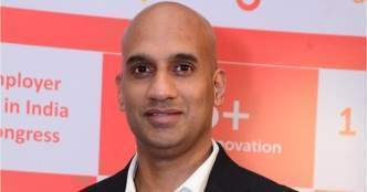 Taking to the Cloud with a Click - Q&A with Ganesh Thyagarajan, Automation Anywhere