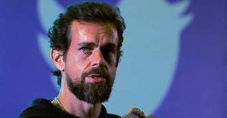 Twitter CEO Jack Dorsey, rapper Jay-Z plan bitcoin development fund for India, Africa