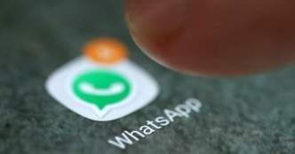 Supreme Court issues notice to WhatsApp over privacy policy update
