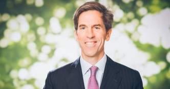 Exclusive: Digital healthcare focused investor Healthquad ups second fund target corpus to $100 mn