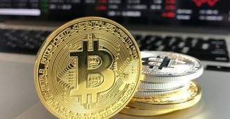Unicas opens crypto-banking branch in Delhi