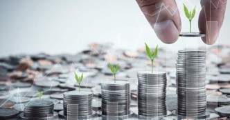 Mirae Asset Venture leads seed round in former Paytm Money head's venture