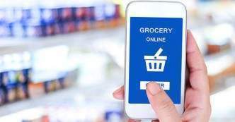 Agritech startups Crofarm, Clover are making a bid to disrupt the online grocery business