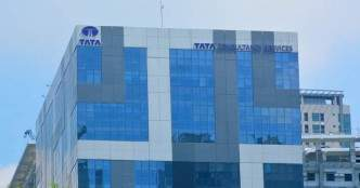 TCS launches enterprise security platform for automated vulnerability remediation