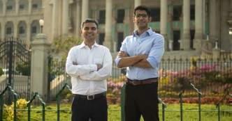 Singapore's Jungle Ventures leads Series B round in overseas education platform Leap
