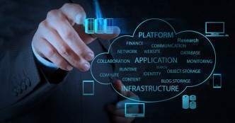 75% of Indian enterprises rely on service providers for IT infra: NTT