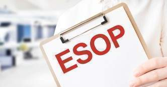 Online electronics reseller Cashify rolls out ESOPs worth $1 million