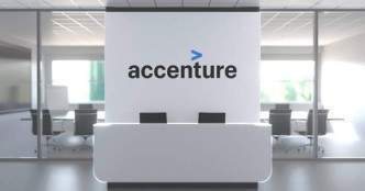 Accenture reports strong Q2 2021 growth, raises fiscal guidance to 6.5%-8.5%