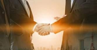 Edtech, hyperlocal startups lead dealmaking in 2020: EY-IVCA