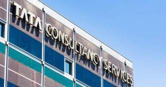 TCS rolls out second salary hike for employees in six months: Reports