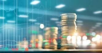 Jeevam Health, UnoTag raise fresh capital; Unacademy acquires Handa ka Funda
