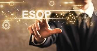 Urban Company, LetsVenture offer open source ESOP framework