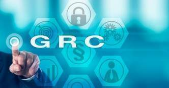Happiest Minds automates GRC for Cutover with Alyne
