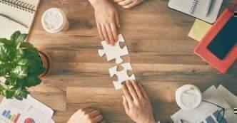 Khatabook acquires SaaS business management platform Biz Analyst