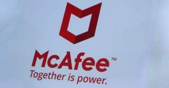 McAfee, Panasonic partner to protect connected vehicles from cyber-attacks