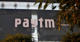 Paytm Money opens tech development centre in Pune, plans to hire 250 engineers