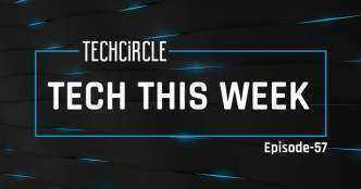 TechThisWeek: Wipro GlobalLogic acquisition; RBI recurring online payment rules