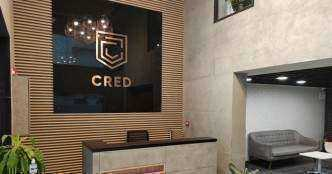 Kunal Shah founded Cred bumps up valuation 173% in three months to $2.2 bn