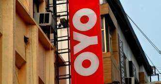 The curious case of OYO's sudden 'bankruptcy'