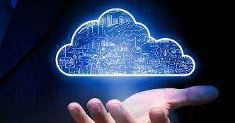 Accenture buys cloud analytics firm Core Compete