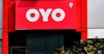 OYO relieved after NCLAT stays insolvency proceedings