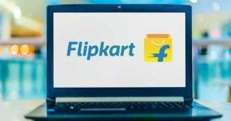 Flipkart to acquire online travel portal Cleartrip