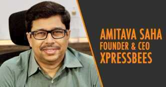 Watch: Xpressbees CEO on profitability, B2B Xpress and D2C market push